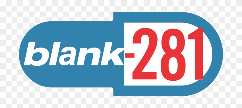 Blink 182 Tribute Band - Blink 182 Enema Of The State Logo ...