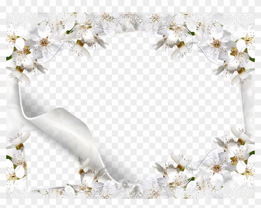Fondos para bodas en png