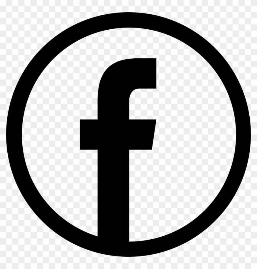 Png File Svg Facebook Icon Png Free Download Transparent Png 980x980 80848 Pngfind