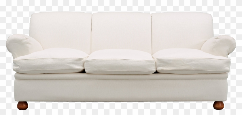 Wondrous White Couch Transparent Background Hd Png Download Pabps2019 Chair Design Images Pabps2019Com