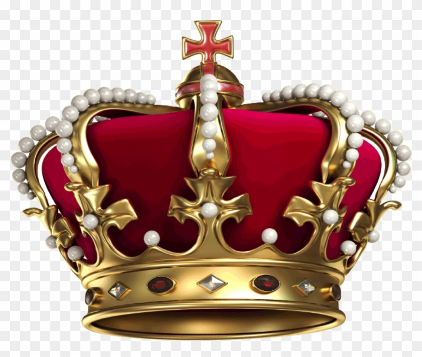 Crown Png Realistic King Crown Png Transparent Png 1010x808 83885 Pngfind A wide variety of cartoon crown options are available to you realistic king crown png transparent