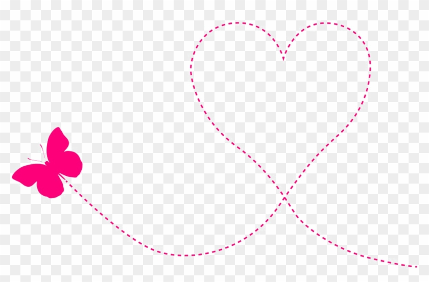 Love Heart Png Image - Png Format Love Heart Png