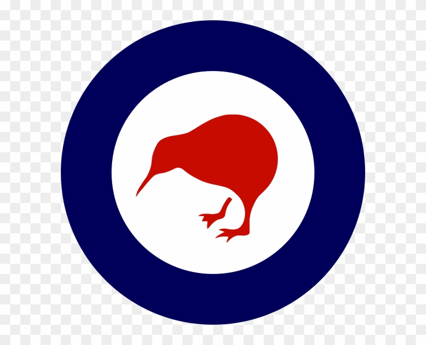 Image result for kiwi airforce