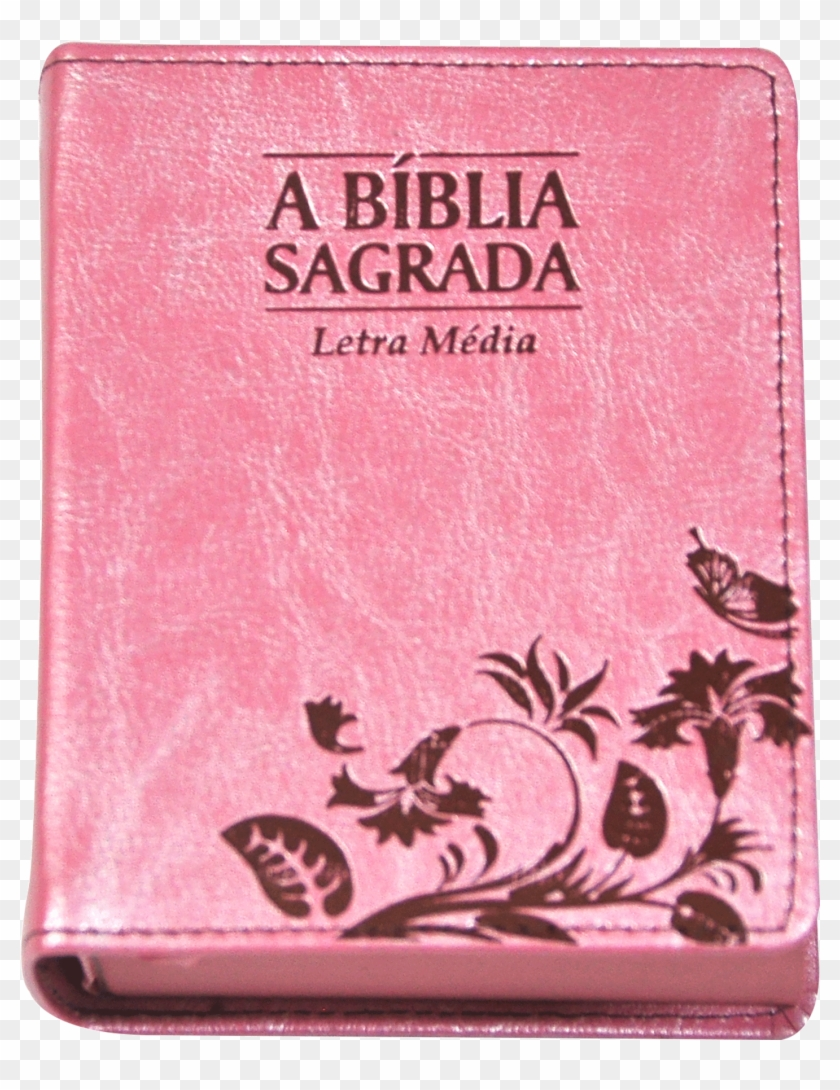 Biblia Sagrada Almeida Corrigida Fiel Formato Pequeno Topo De Bolo Evangelico Para Imprimir Hd Png Download 1640x1929 807751 Pngfind