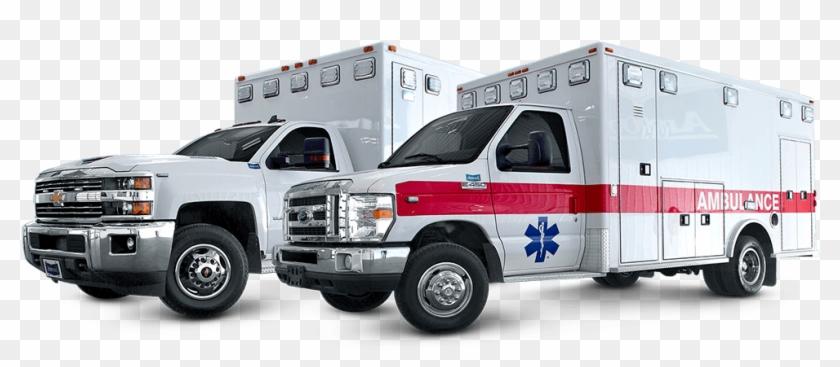 International Ambulances For Sale Ambulance Hd Png Download 980x382 808082 Pngfind