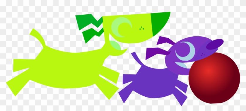 Too Nickelodeon Wikia Nick At Nite - Nick Jr Dogs Logo, HD ...