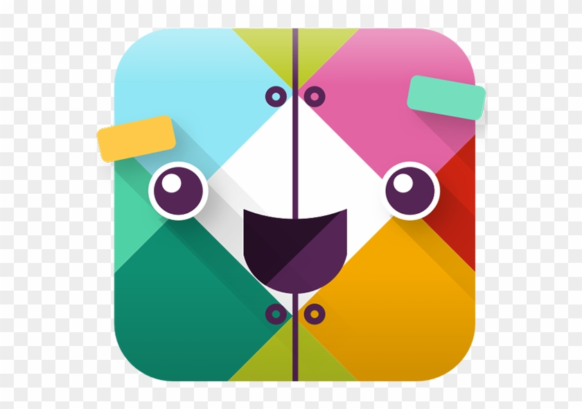 Build Your Own Slack App And Bot - Slackbot Logo, HD Png