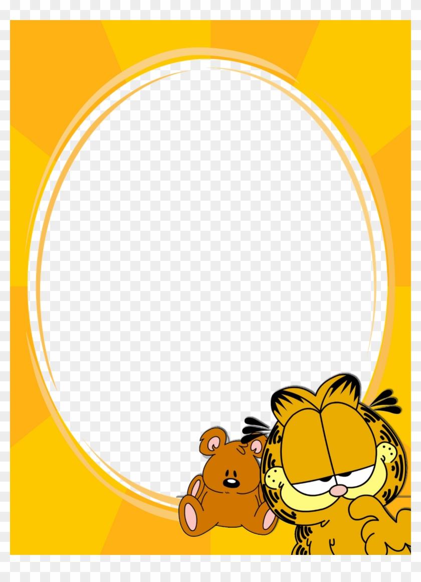 Garfield Cartoon, Definitions, Stationary, Photoshop, - Garfield