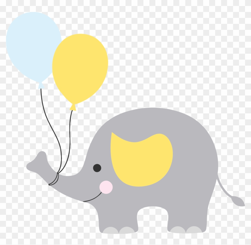 Baby Shower Chalkboard Baby Baskets Elephant Design Elephant With Balloon Clipart Hd Png Download 2373x2209 823871 Pngfind Connect with them on dribbble; baby shower chalkboard baby baskets