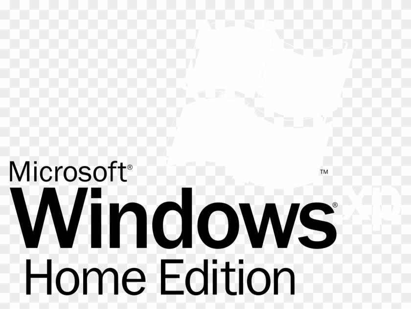 windows xp home edition download iso microsoft