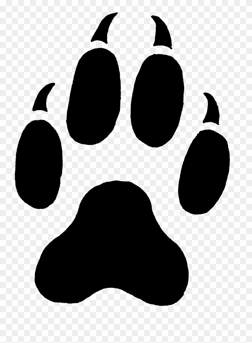 Husky The Paw Print Pumpkin Carving Stencil Hd Png Download 1170x1170 831819 Pngfind All images is transparent background and free download. paw print pumpkin carving stencil hd