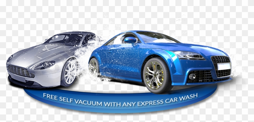 Car Wash Png Car With Foam Png Transparent Png 1144x498 833139