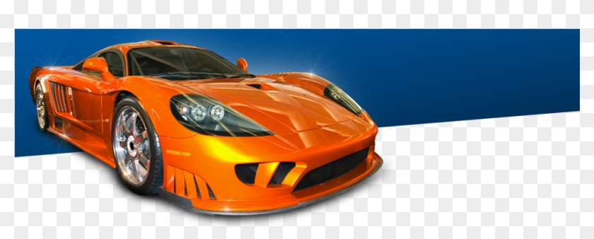Magic Hands Car Wash Sports Car Hd Png Download 998x362 833636