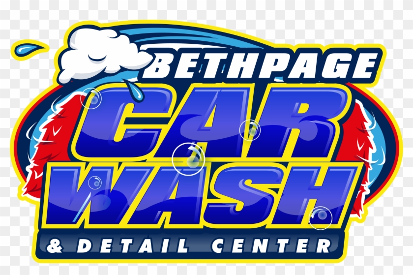 Backgrounds Car Wash Stock Photos Images Pictures Hd Hd Png