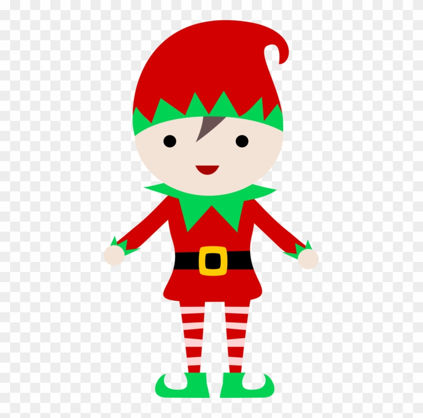 Christmas Elf On The Shelf Clipart.Santa Claus Christmas Elf The Elf On The Shelf Drawing Elf