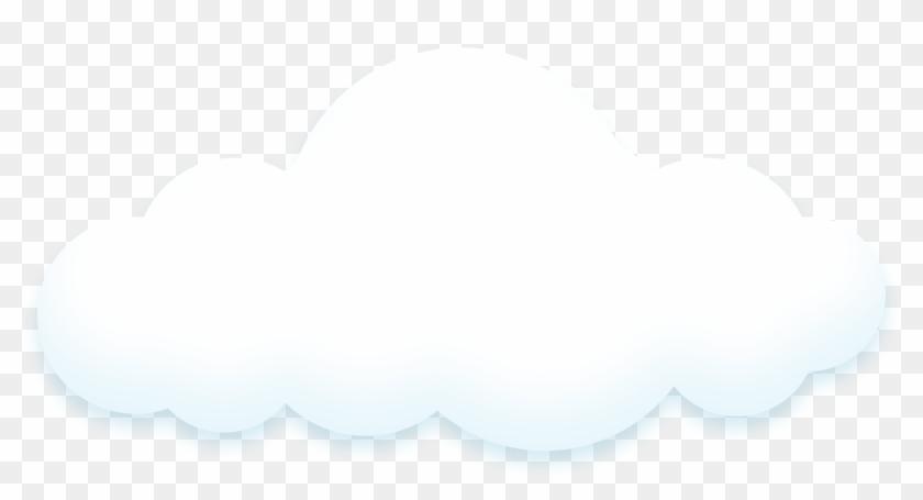 White Cloud Png Amp White Cloud Transparent Clipart