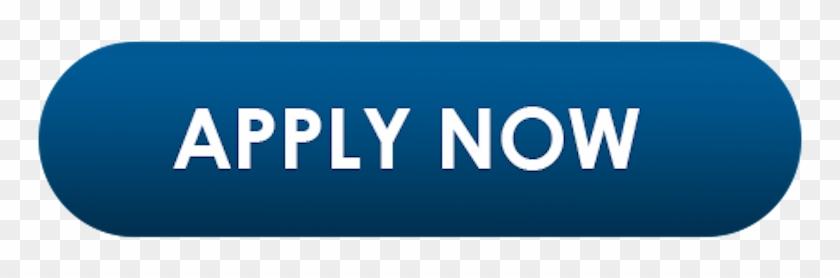 Apply Now Button - Under graduate scholarship award