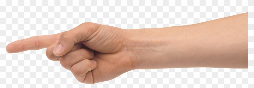 pointing hand png pointing finger with arm transparent png 2549x771 840169 pngfind pointing hand png pointing finger
