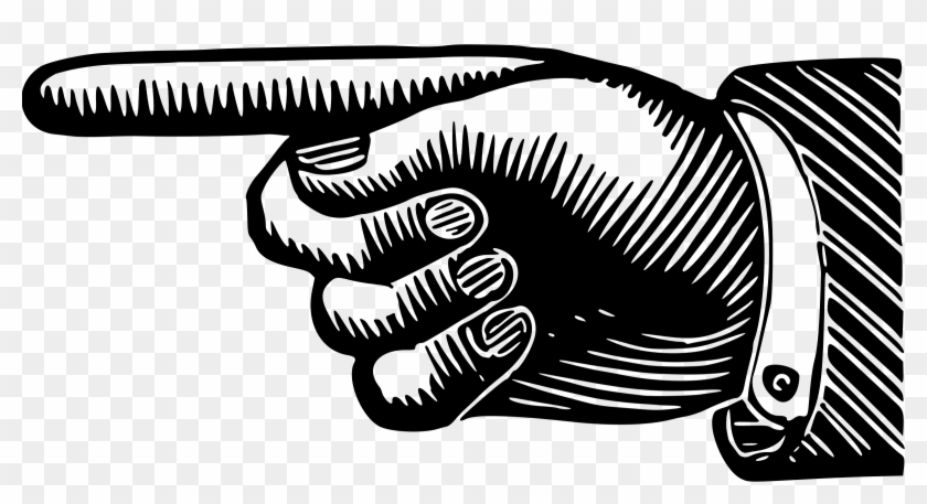 png transparent big image png pointing hand png download 2400x1193 841018 pngfind image png pointing hand png download