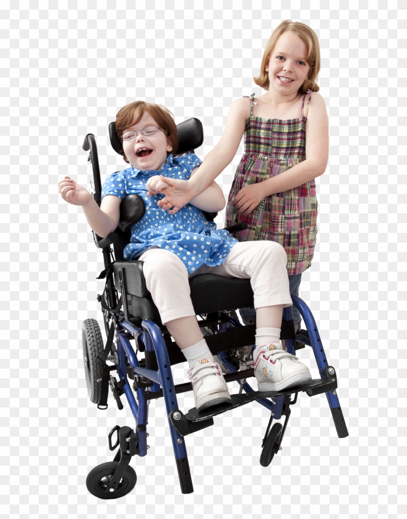 Wheelchair Childcare Special Needs Hd Png Download 600x990 843983 Pngfind