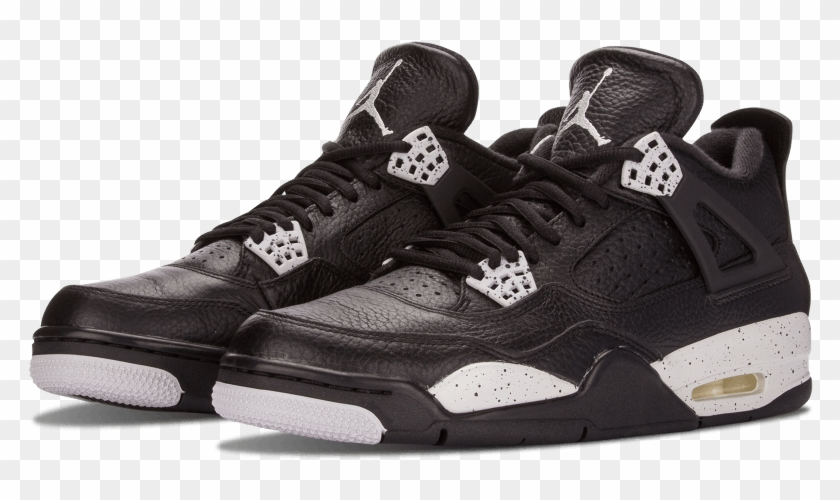 Partina City deseo Imitación  Air Jordan 4 Oreo Archives - Eminem X Carhartt X Nike Air Jordan 4 ...