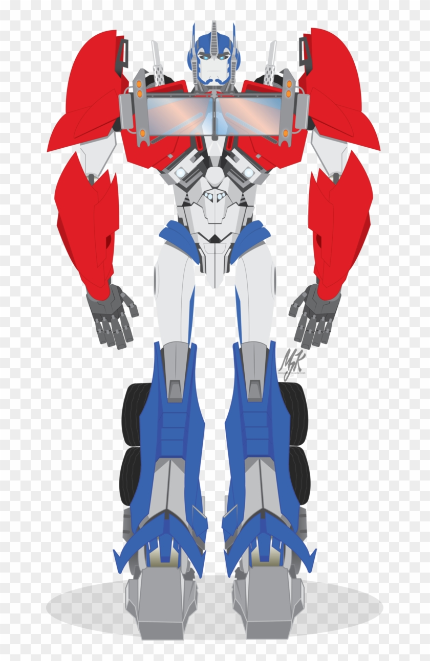 transformers prime photos download