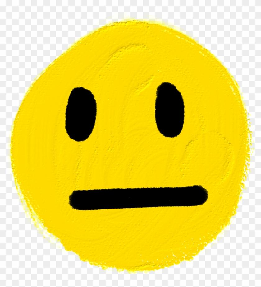 Sick Emoji For Whatsapp Dp Billedgalleri - whitman gelo-seco