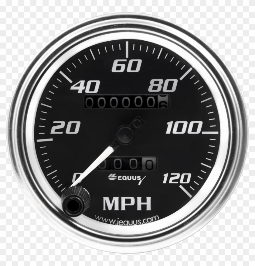 Free Png Download Speedometer Png Images Background - Car