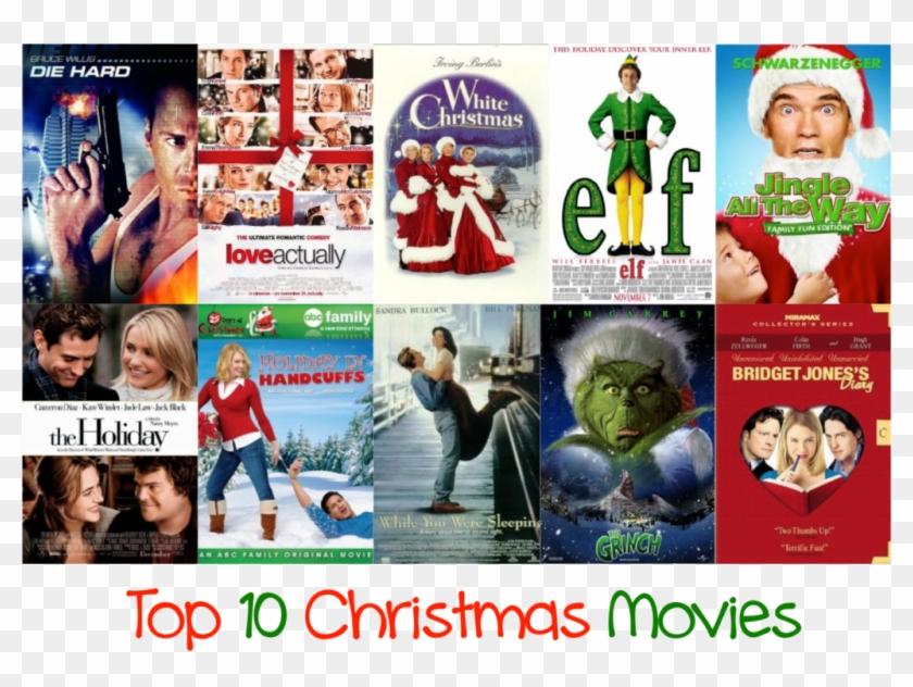 Christmas Movies Xmas Movie On Huluxmas Quizxmas Free Best