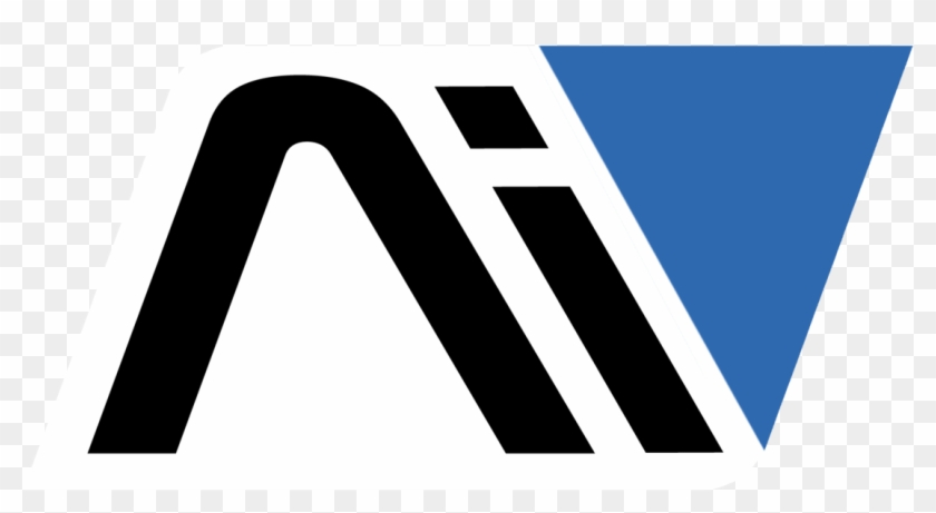 Mass Effect Andromeda Logo Png - Mass Effect Andromeda Logo