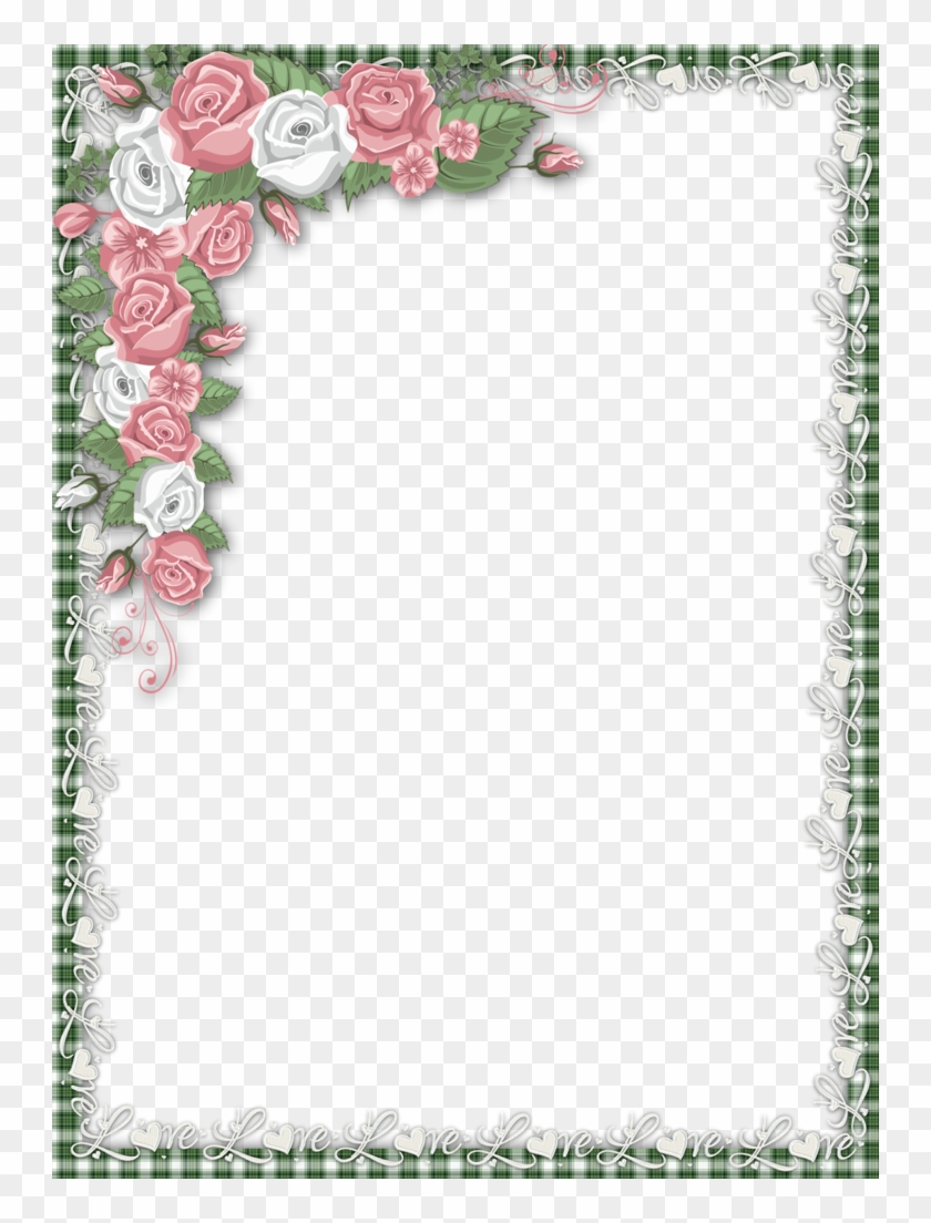 photo regarding Printable Frames referred to as B *✿* Get pleasure from Png, Printable Frames, Borders And Frames
