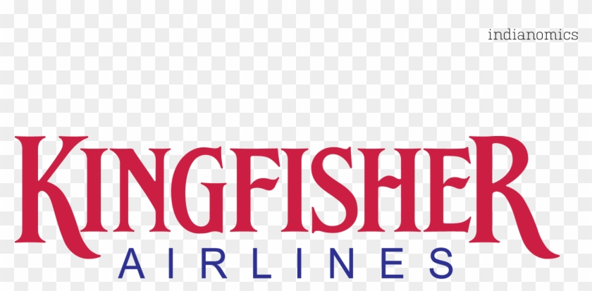 Kingfisher Airlines Fly Kingfisher Graphic Design Hd Png Download 1920x1080 889083 Pngfind