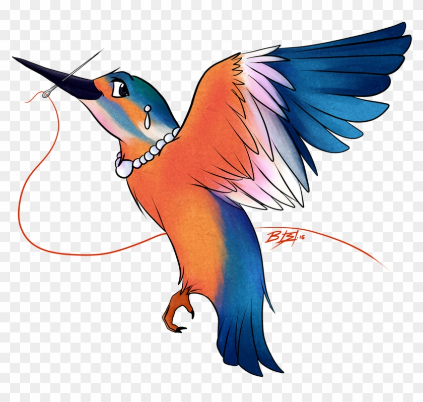 The Logo Depicts A Kingfisher Redditch Symbolic Bird Coraciiformes Hd Png Download 847x800 889216 Pngfind