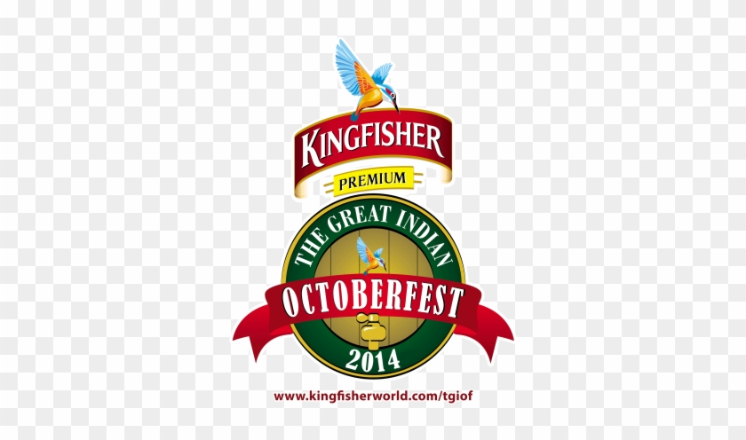 The City Of Delhi Where It Got The Name The Kingfisher Kingfisher Beer Hd Png Download 480x679 889697 Pngfind