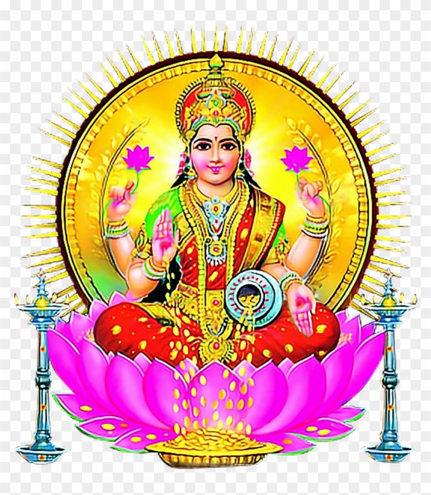 Laxmi Ganesh Png Transparent Png 1024x1024 891054 Pngfind It is a very clean transparent background image and its resolution is 2508x3344 , please mark the image source when quoting it. laxmi ganesh png transparent png