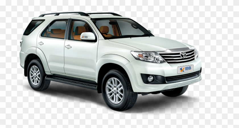 Toyota Fortuner Sportivo 4x2 Mt On Road Price Price Of Toyota