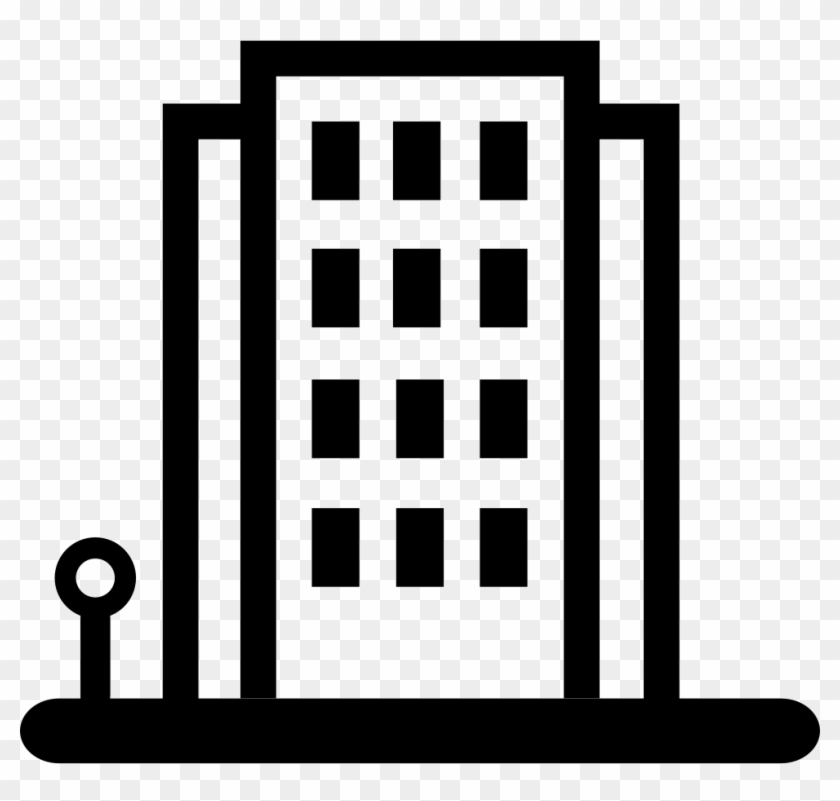 building icon svg png icon free download 384126 business building icon vector transparent png download 980x888 893682 pngfind building icon svg png icon free