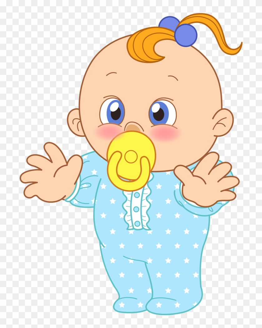 Bebe Gestante Baby Girl Clipart Baby Clip Art Baby Infant Clipart Png Transparent Png 779x1024 896488 Pngfind