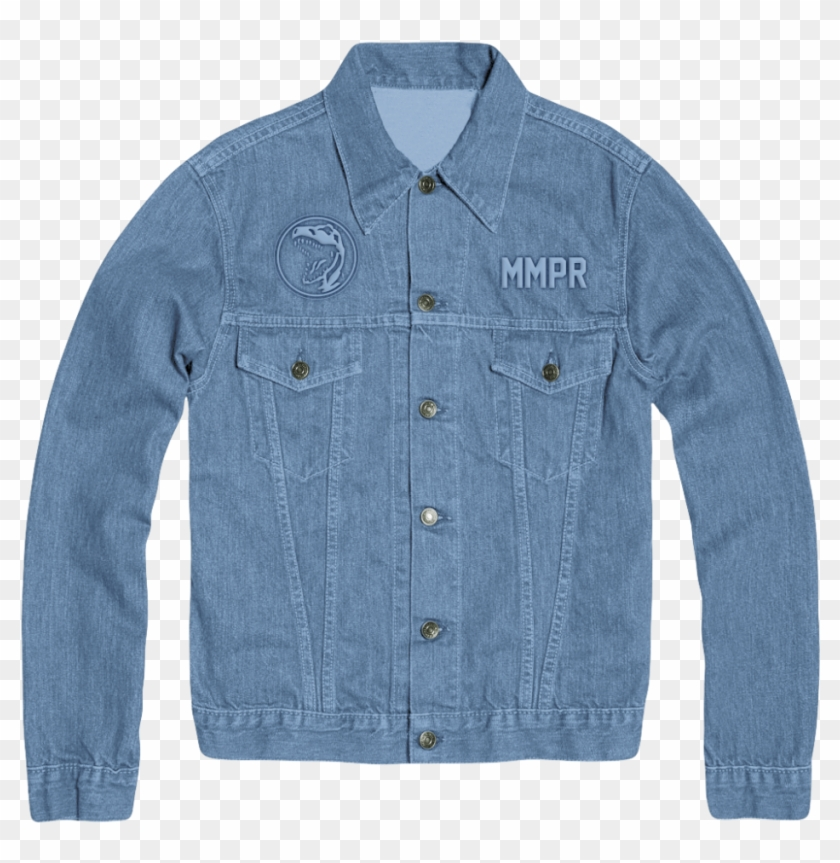 Back Jean Jacket Png Png Download Transparent Png 964x940 898123 Pngfind