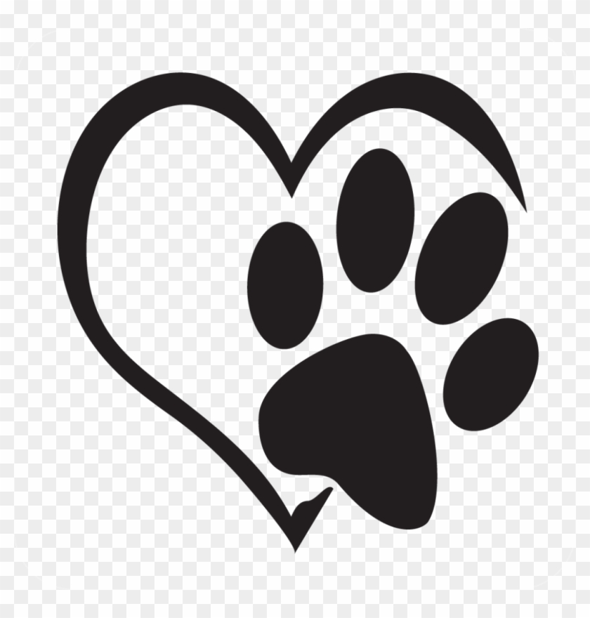 Heart Paw Print Photomal Com Wolf Claw Logo Wolf Symbol Empreinte Patte De Chien Hd Png Download 1024x1024 899359 Pngfind Download the transparent clipart and use it for free creative project. heart paw print photomal com wolf claw