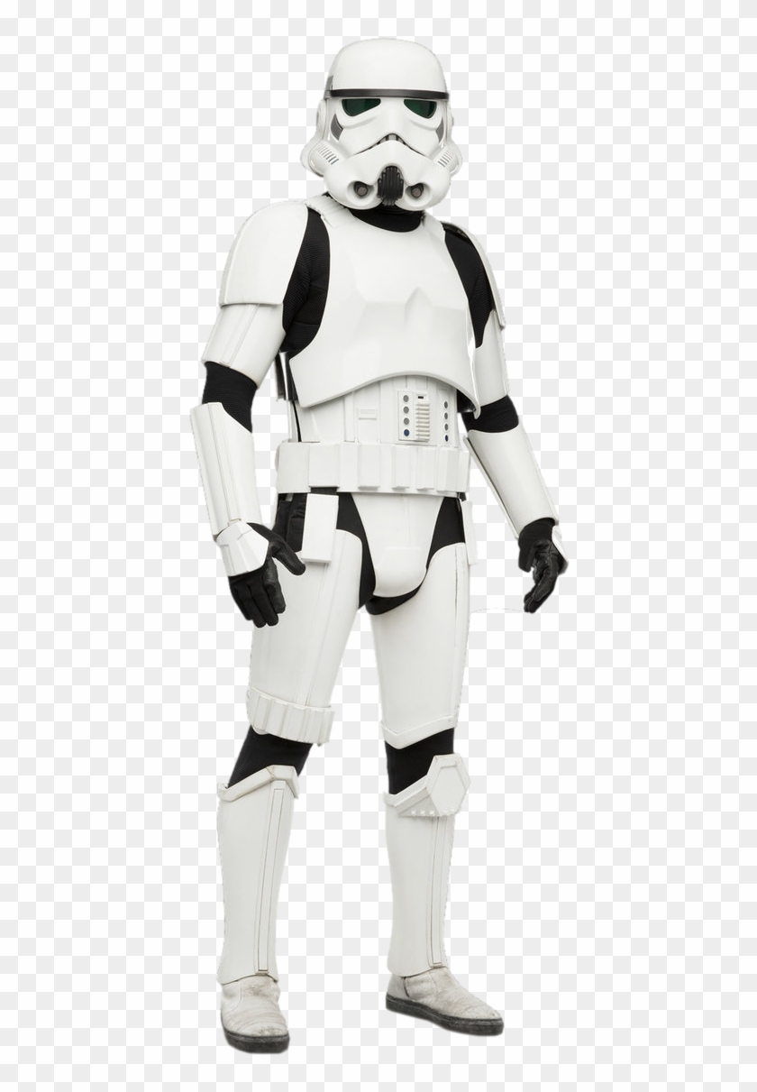 Stormtrooper Solo A Star Wars Story Cut Out Characters Character
