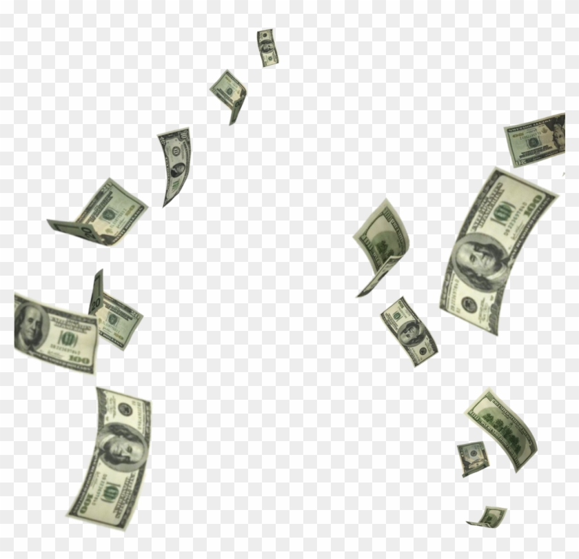 Falling Money Png Money Png Transparent Png 1200x1130 90399 Pngfind