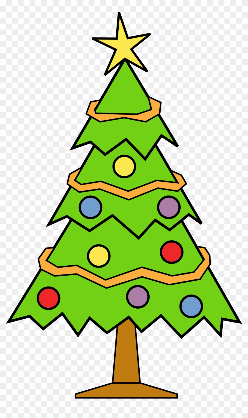Christmas Grinch Clipart Cliparthut Free Clipart Christmas Tree Clipart Transparent Background Hd Png Download 999x1639 97153 Pngfind