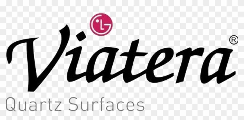Lg Viatera Logo - Lg Viatera Quartz Logo, HD Png Download