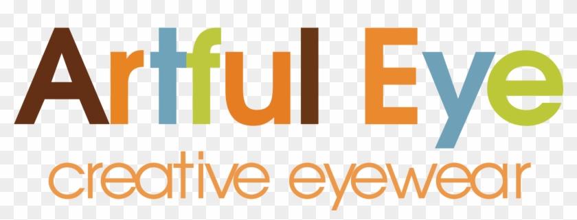 Artful Eye Lg Logo - Creative Activation, HD Png Download