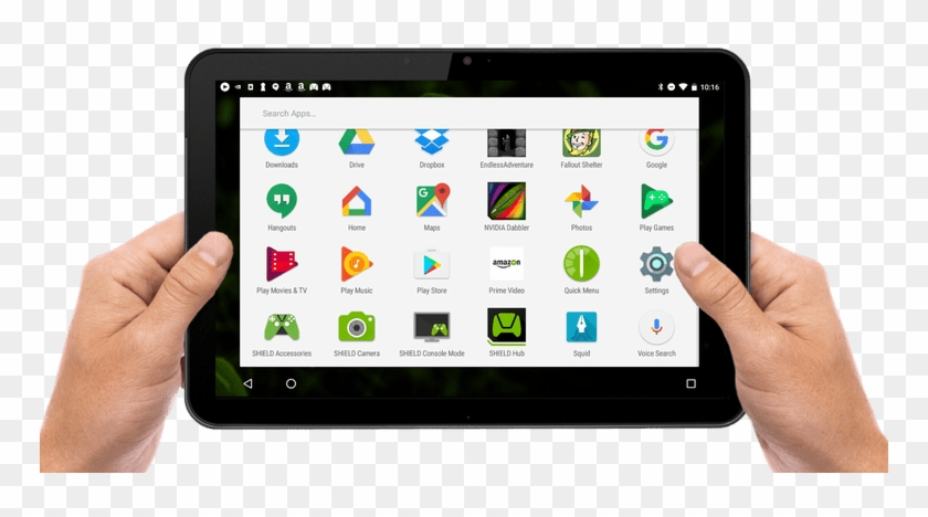 android tablet download