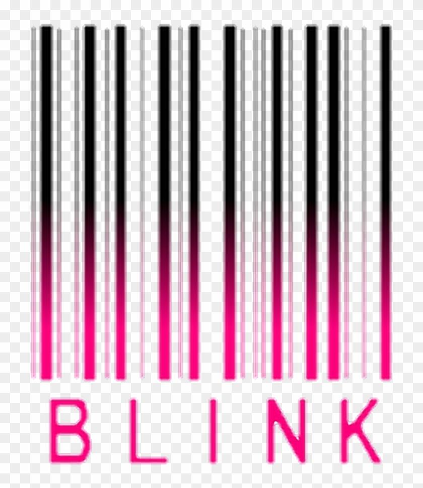 Blackpink Logo Png Transparent Png 1024x1087 900314 Pngfind