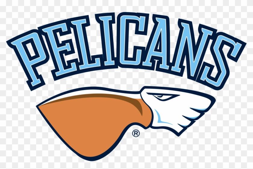 Pelicans Logo Png Lahti Pelicans Transparent Png 1200x746 902757 Pngfind