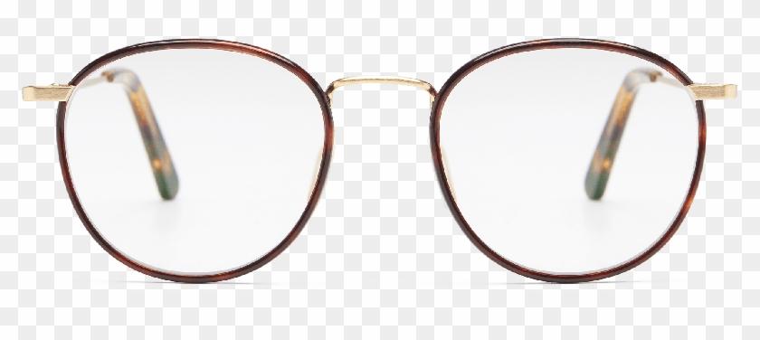 6b6d93c192d58 Glasses Men Sunglasses - Circle
