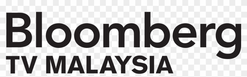 Bloomberg Ty Malaysia Logo - Graphics, HD Png Download